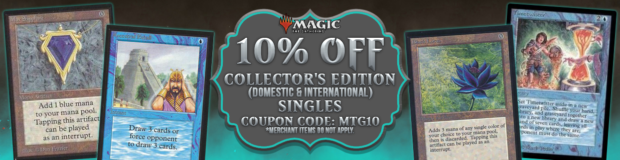 Troll And Toad | Online store for Magic: the Gathering, YuGiOh