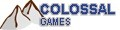 Colossal Games