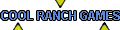 Cool Ranch Games