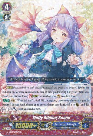 PRINCESS LEYTE G-CB01//020EN R RARE PRISM-PROMISE CARDFIGHT VANGUARD CARD