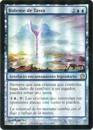 Other Languages Promos Magic The Gathering Troll And Toad