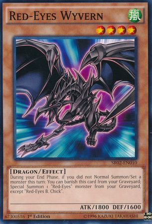 3 X YU-GI-OH SR02-EN031-1st EDITION REINFORCEMENT OF THE ARMY