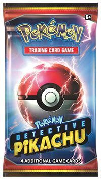 Detective Pikachu Mewtwo Gx Case File Pokemon Troll And Toad
