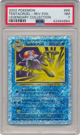 Charmander 98//97 Holo Rare Pokemon City Championships Stamped Promo NM