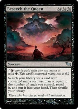 how to read a mana converted cost of xx
