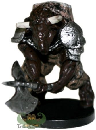 Lords of Madness (D&D) - D&D, SWM & More Minis - Troll And Toad
