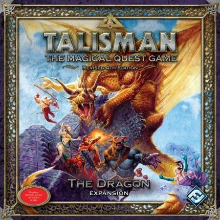 A new dragon king arrives! | welcome to talisman island.