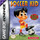 Soccer Kid Game Boy Advance