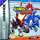 Sonic Battle Game Boy Advance