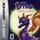 The Legend of Spyro The Eternal Night Game Boy Advance Nintendo Game Boy Advance GBA