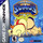 Super Duper Sumos Game Boy Advance Nintendo Game Boy Advance GBA