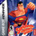 Superman Countdown to Apokolips Game Boy Advance