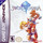 Sword of Mana Game Boy Advance