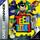 Teen Titans Game Boy Advance