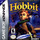 The Hobbit The Prelude to the Lord of the Rings Game Boy Advance