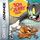 Tom and Jerry Tales Game Boy Advance Nintendo Game Boy Advance GBA