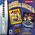 Yu Gi Oh Double Pack 2 Game Boy Advance