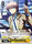 Memories of the Beat Otonashi AB W31 E031 Common C Weiss Schwarz Angel Beats Re Edit Booster Set