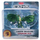 Dungeons Dragons Attack Wing Wave One Green Dragon Expansion Pack