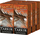 Dragons of Tarkir Event Deck Box of 6 Decks MTG