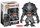 Goliath Grey 41 POP Vinyl Figure Evolve