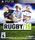 Rugby 15 Playstation 3 Sony Playstation 3 PS3