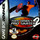 Tony Hawk s Pro Skater 2 Game Boy Advance