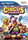 Circus Games Wii Nintendo Wii