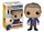 Twelfth Doctor 219 POP Vinyl Figure