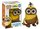 Cro Minion 169 POP Vinyl Figure