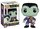 Eddie Munster 199 POP Vinyl Figure