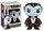 Grandpa Munster 198 POP Vinyl Figure