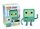 BMO 52 POP Vinyl Figure