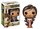 Maria 92 POP Vinyl Figure Book of Life