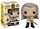 Bill 69 POP Vinyl Figure