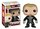 Eric Northman 129 POP Vinyl Figure