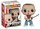 Butch Coolidge 65 POP Vinyl Figure