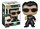 Neo 157 POP Vinyl Figure