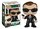 Agent Smith 158 POP Vinyl Figure
