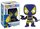 X Men Deadpool 20 POP Vinyl Figure Marvel Universe