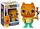Impossibear 26 POP Vinyl Figure