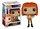 Leeloo 190 POP Vinyl Figure The Fifth Element