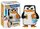 Skipper 161 POP Vinyl Figure