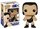 Andre the Giant 21 POP Vinyl Figure