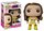 Brie Bella 14 POP Vinyl Figure