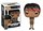 Fish Mooney 80 POP Vinyl Figure Gotham Before the Legend