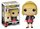 Fat Amy 222 POP Vinyl Figure