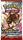 XY Breakthrough Booster Pack Pokemon