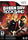 Green Day Rock Band Wii Nintendo Wii