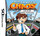 Air Traffic Chaos Nintendo DS